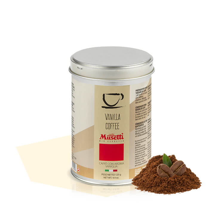 Lattina macinato 125 g