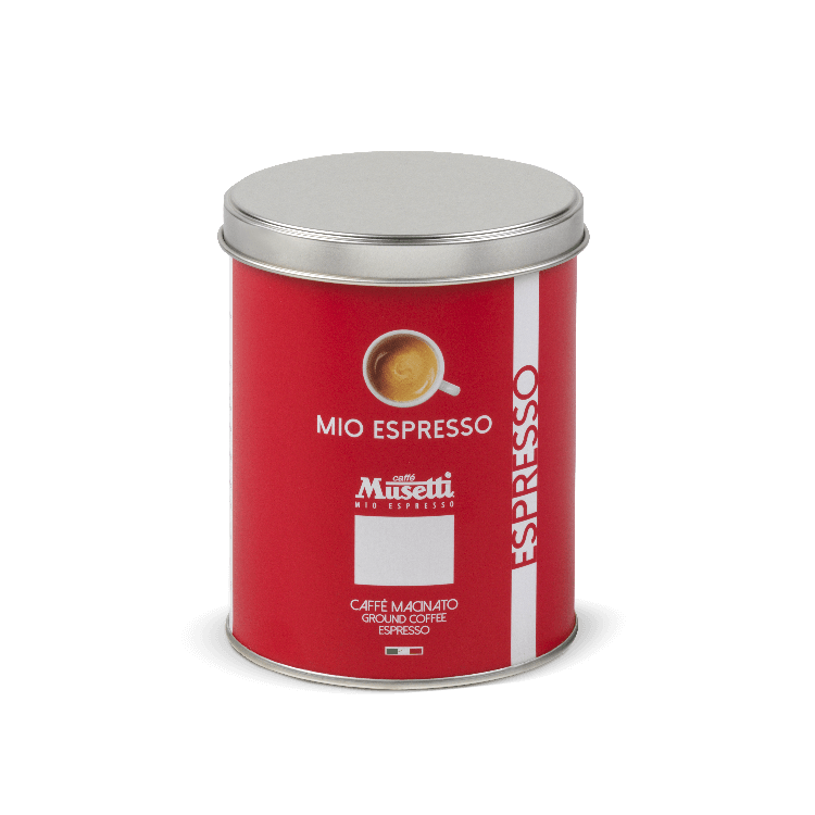 Lattina macinato 250 g