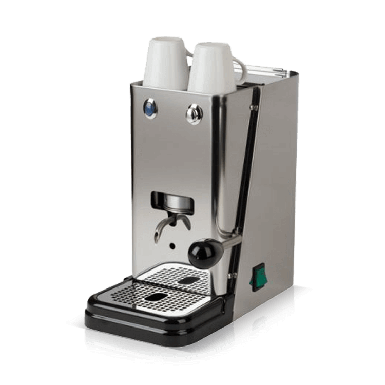Coffee machine for pods Zip Flytek