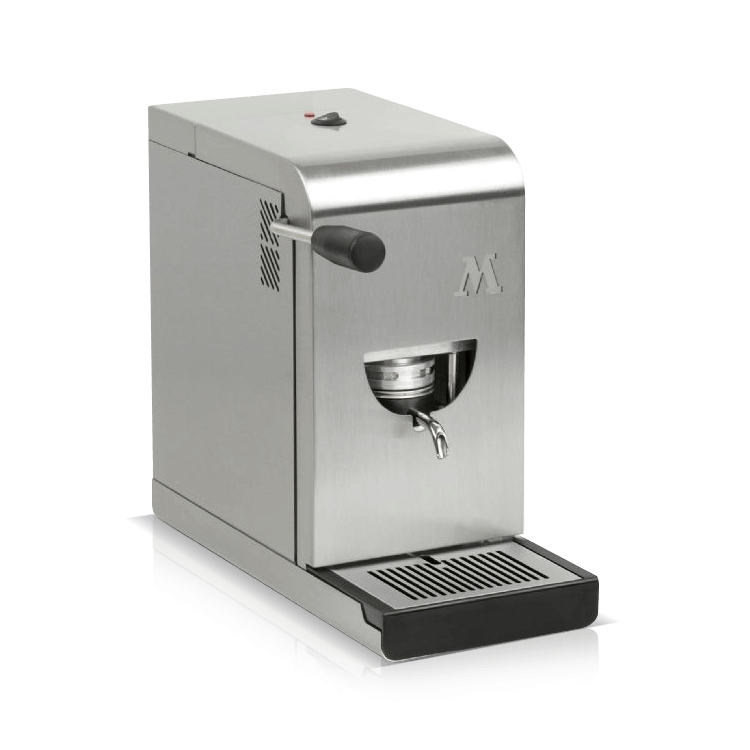 Coffee Machine for Pods Mitica